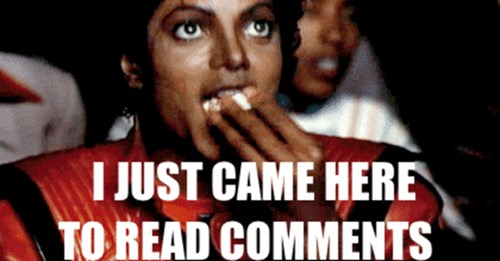 comments,list,status update,facebook,social media