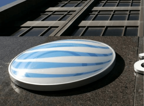 Postponed AT&T Antitrust Proceedings of the Day