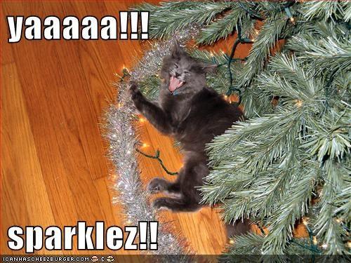 yaaaaa!!!   sparklez!!