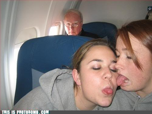 airplane,disapprove,girls,Impending Doom,killjoy,reverend