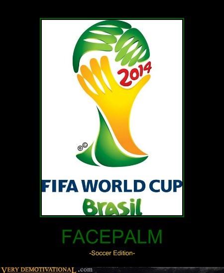 brasil,facepalm,hilarious,soccer