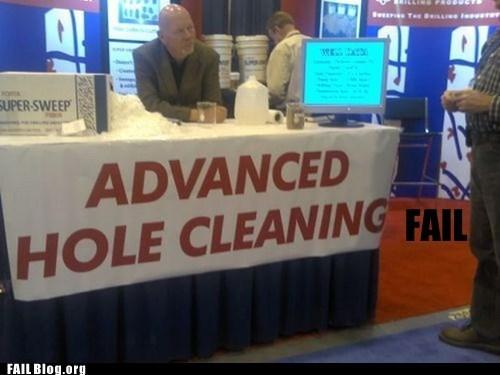 banner,buttsecks,dirty jobs,fail nation,innuendo,Professional At Work