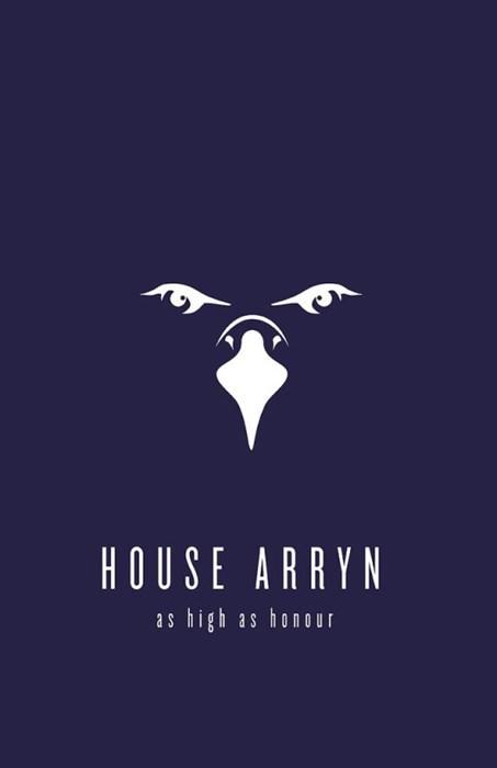 slogans,Game of Thrones,Memes,season 5,sigils,houses
