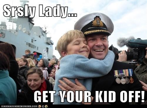 children,military,navy,political pictures