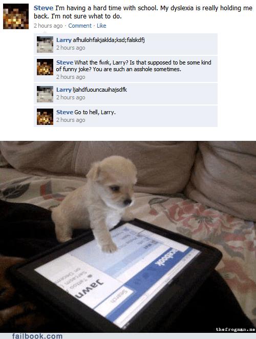 fiction,help,puppy