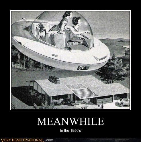 1950s,Ad,Pure Awesome,space,wtf