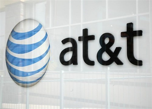 AT&T Ends T-Mobile Bid of the Day