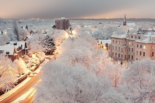 city,getaways,snow,unknown location,white,winter