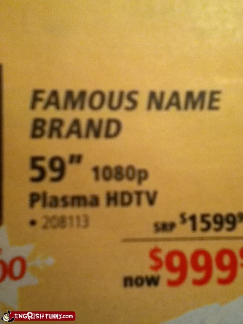 famous name brand,generic,knock offs