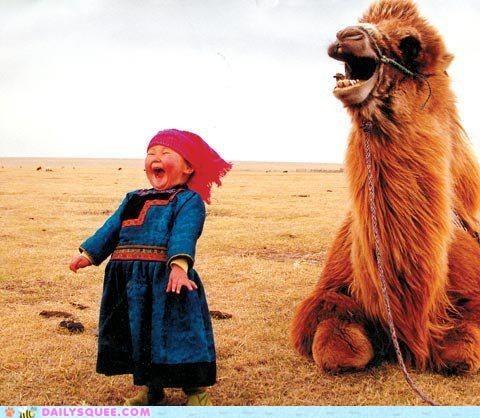acting like animals,camel,child,confused,Hall of Fame,human,idgi,imitating,imitation,impression,Nailed It,perfect