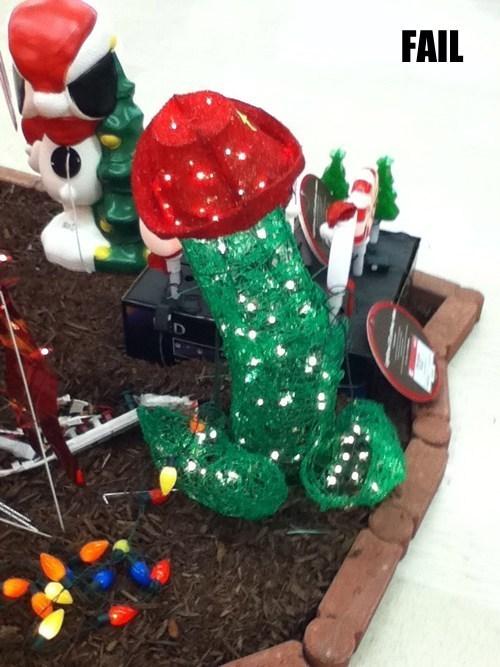 christmas,decoration,innuendo,p33n