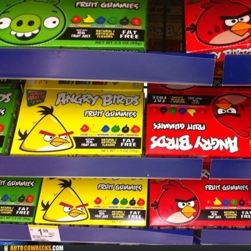 angry birds,candy,game,gummies