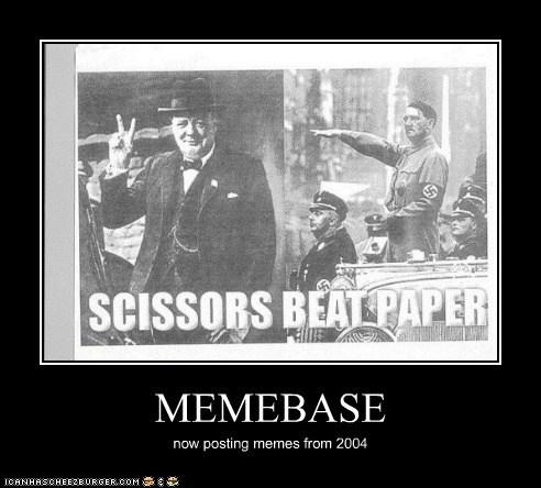 MEMEBASE