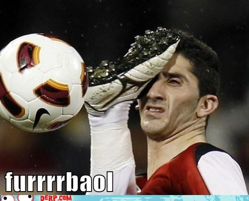 best of week,derp,futbol,kick,soccer