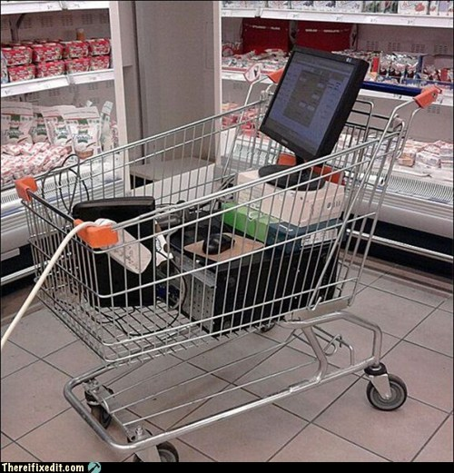 computer,Professional At Work,shopping