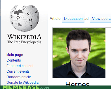 good ol' wikipedia