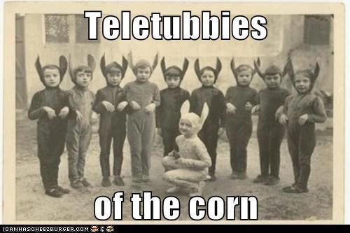 creepy,funny,kids,Photo,wtf
