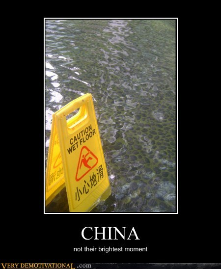 China,idiots,moment,really japan