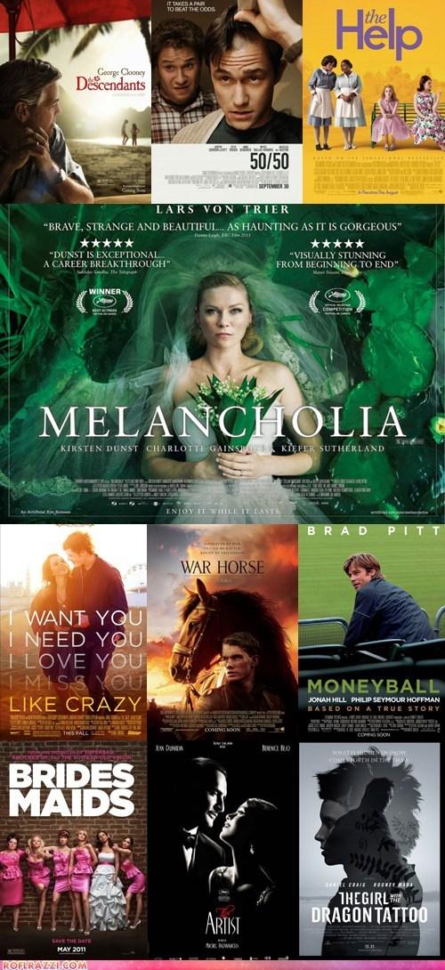 2011,best,list,Movie