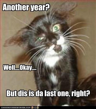 Happy 2012 everyone!