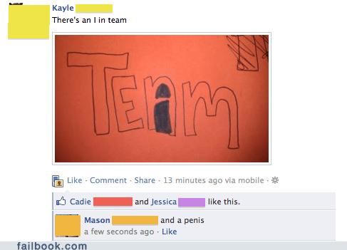 I,sayings,team