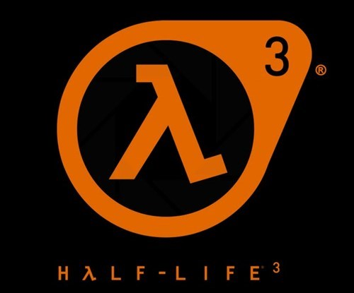 Debunked Half-Life 3 Rumors of the Day