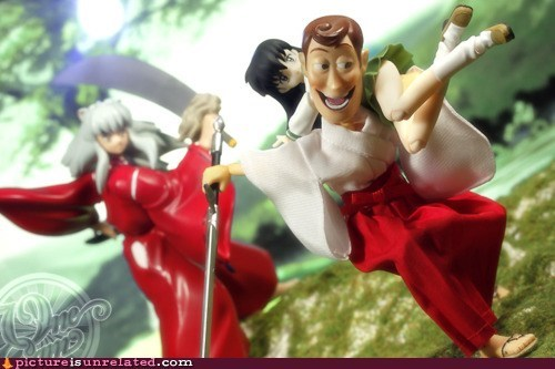 anime,toy story,woody,wtf
