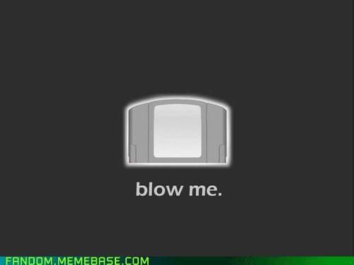 blow,cartridge,dust,fandom,It Came From the Interwebz,n64,video games