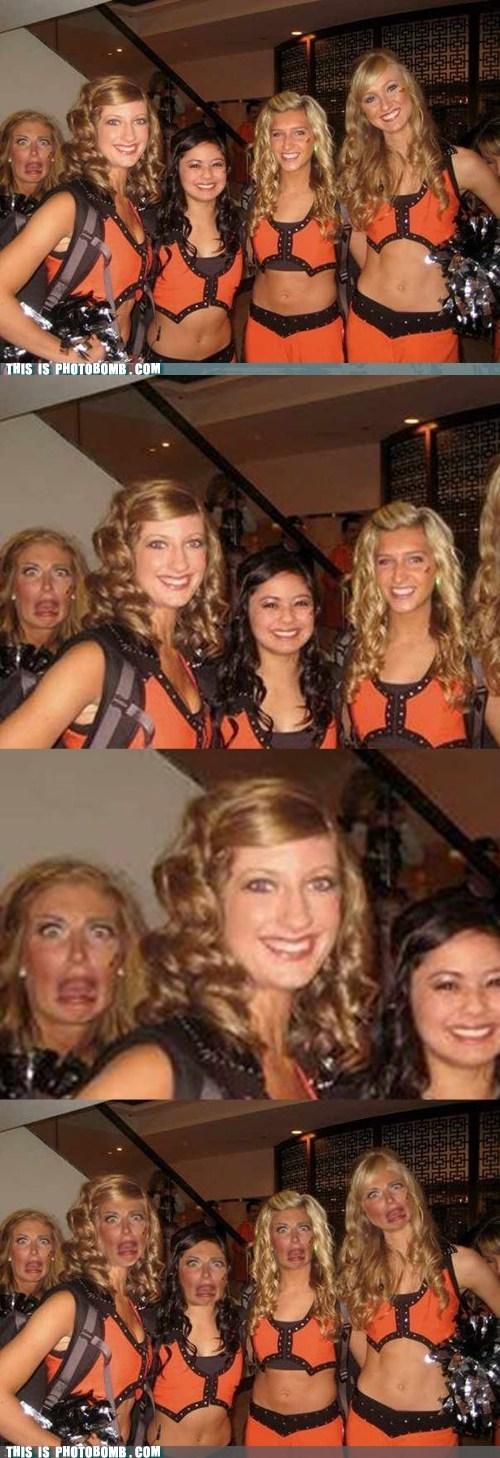cheerleader,derp,photoshop