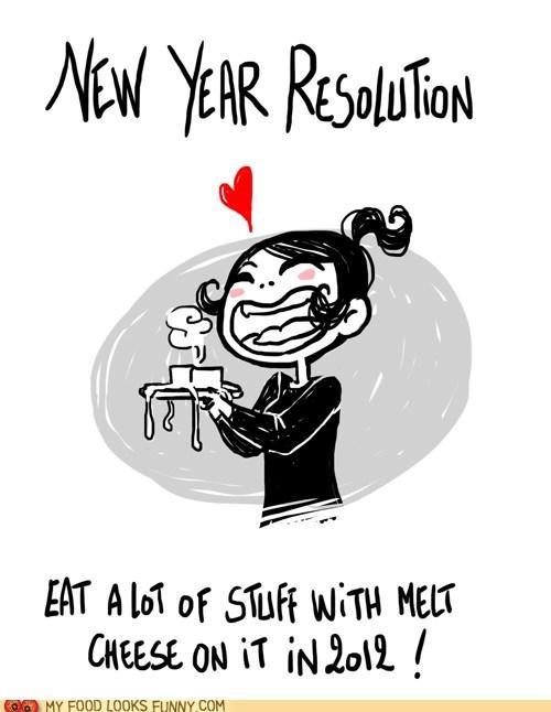 2012,cheese,melt,resolution