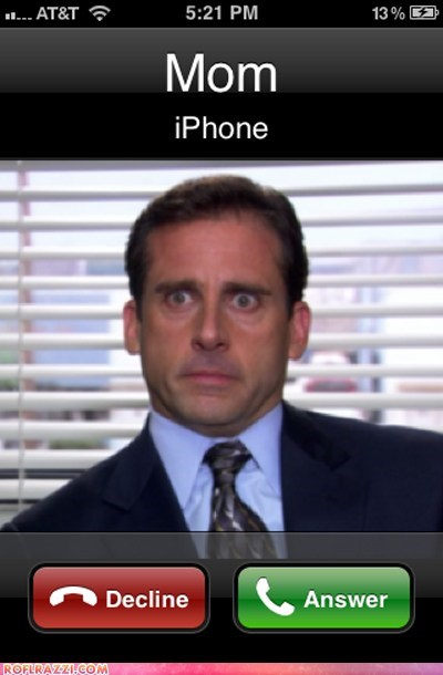 actor,celeb,funny,steve carell,the office,TV