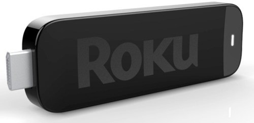 Roku Streaming Stick of the Day