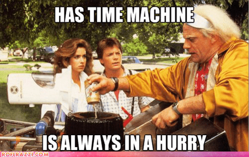 back to the future,christopher lloyd,funny,michael j fox,Movie