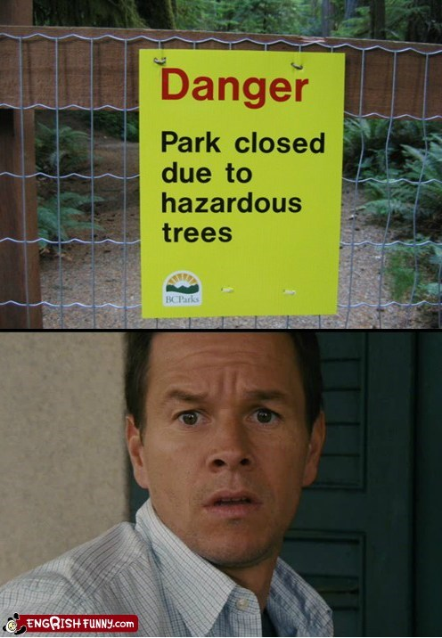 Hall of Fame,m night shyamalan,Mark Wahlberg,sign fail,the happening