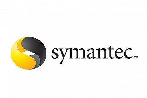 Symantec Hack of the Day