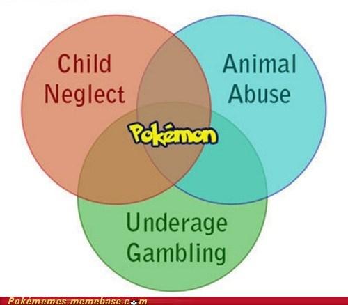 blah blah blah tags,graph,Memes,Pokémon,realization,what makes pokemon
