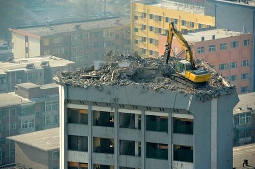 construction,crane,wtf
