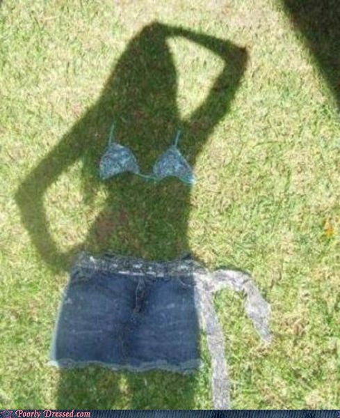 cool outfit,dressed to win,shadow clothes,shadows