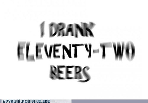 beer,blurry,drinking,drunk,math