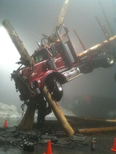 Man of Steel Set Pic of the Day