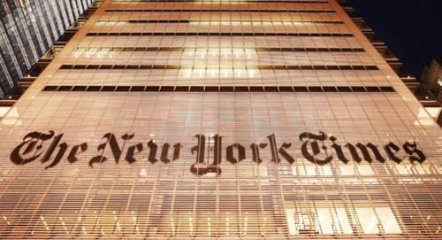 Arthur Brisbane,fact checking,new york times,Public Editor,The Gray Lady,Truth Vigilante