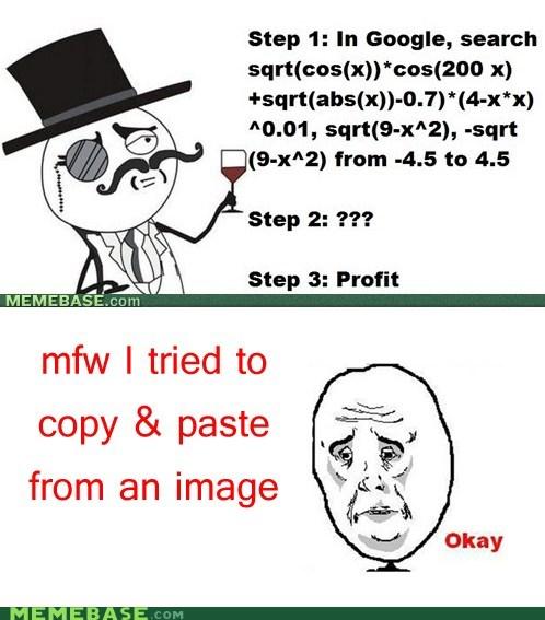 copy,google,image,Okay,Paste