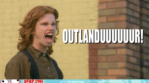 children of the corn,Movies and Telederp,outlander