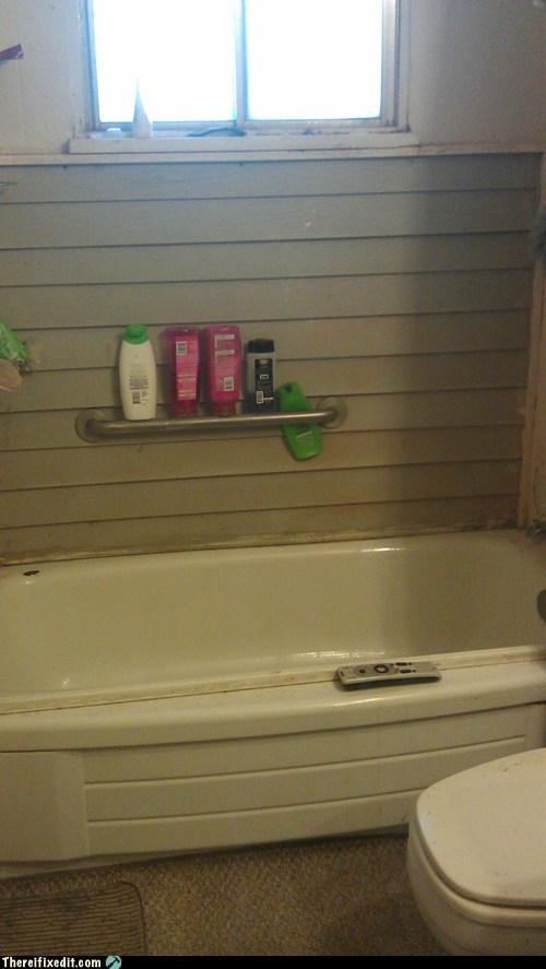 backwards,bathroom,contractor,shower,wtf