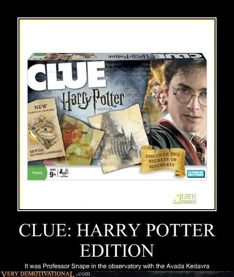clue,Harry Potter,hilarious,snape