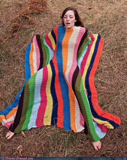 blankets,maybe,not sure,someone else