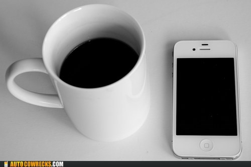 black,black and white,coffee,screen,twins,white