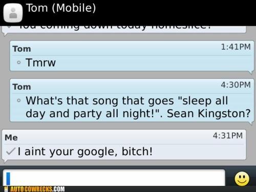 google,question,sean kingston,search