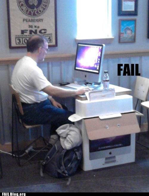 apple,common sense,computers,wtf