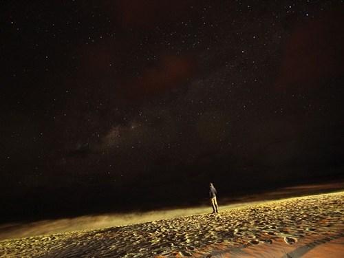 africa,Astronomy,getaways,lake,malawi,mist,Mozambique,star gazer,stars,tanzania,water